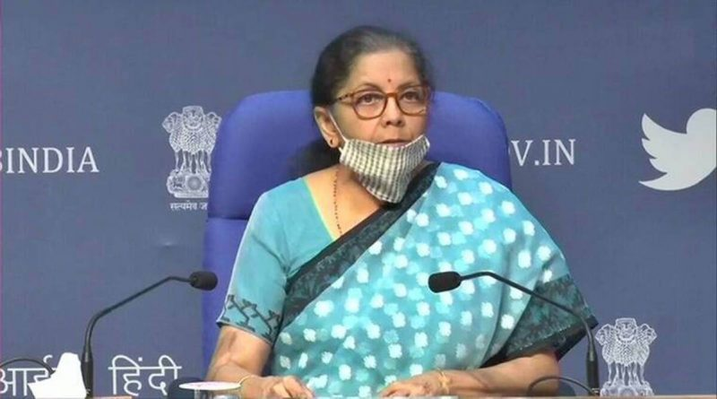 To Perk Up Economy, 8 New Schemes, Health And Tourism In Focus