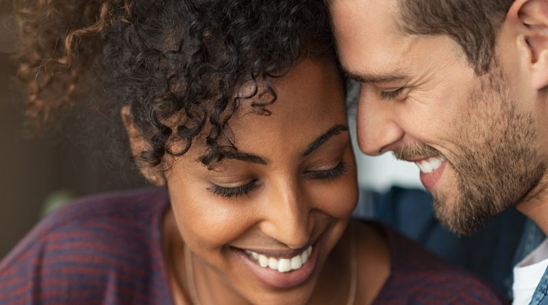 7 Heart-Revealing Questions to Connect Deeper Than Ever