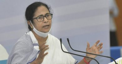 """""""Hiked 8 Times Since May"""": Mamata Banerjee's Letter To PM On Fuel Prices"""
