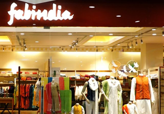 Fabindia Aims To Raise Up To $1 Billion Through Initial Public Offer Route