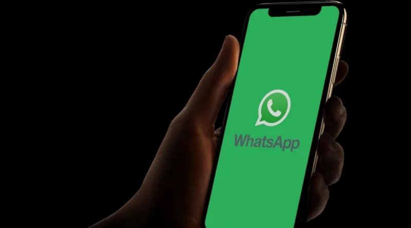 WhatsApp End-to-End Encrypted Cloud Backups to Roll Out Soon for Android, iOS Users
