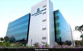 3 Years On, No Justice For TCS Employee Who Accused Boss Of Sex Assault