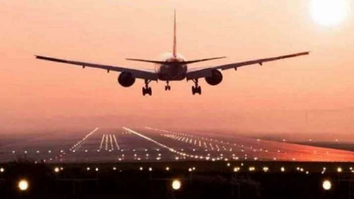 Foreign Tourists Allowed From Nov 15, Oct 15 For Those On Chartered Flights