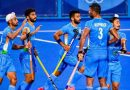 Hockey India Withdraws From 2022 Commonwealth Games Due To Covid Concerns