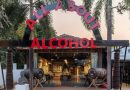 """India's First Liquor Museum """"All About Alcohol"""" Opens In Goa"""
